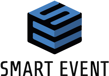 smartevent.in.ua